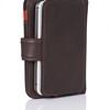 Wallet_Brown_Back_w_phone_threequarts_highres