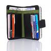 Wallet_Black_Open_w_cards_standing_highres