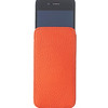 iPhone4S_Orange_phone_popping_out_highres