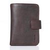 Wallet_Brown_Front_highres