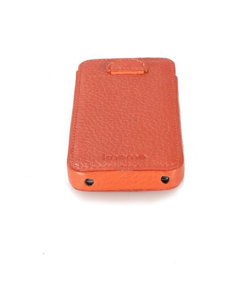 iPhone4S_Orange_base