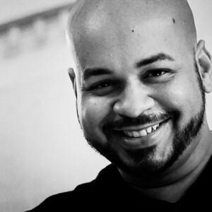 Omar Lopez (Photographer)
