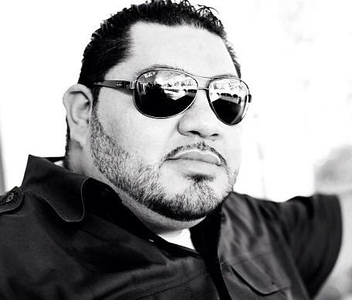 Ruben M. (Videographer)