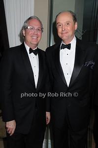 Scott Salvator, Michael Zabriskie photo by Rob Rich © 2008 robwayne1@aol.com 516-676-3939