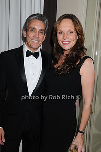 Charles Cohen, Clo Cohen photo by Rob Rich © 2008 robwayne1@aol.com 516-676-3939