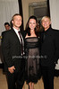 Gunnar Jung, Whitney Guest Sisler, Barclay Butera<br /> photo by Rob Rich © 2008 robwayne1@aol.com 516-676-3939