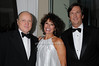 Mario Buatta,Ellen Rubin, Thomas Schaffer<br /> photo by Rob Rich © 2008 robwayne1@aol.com 516-676-3939