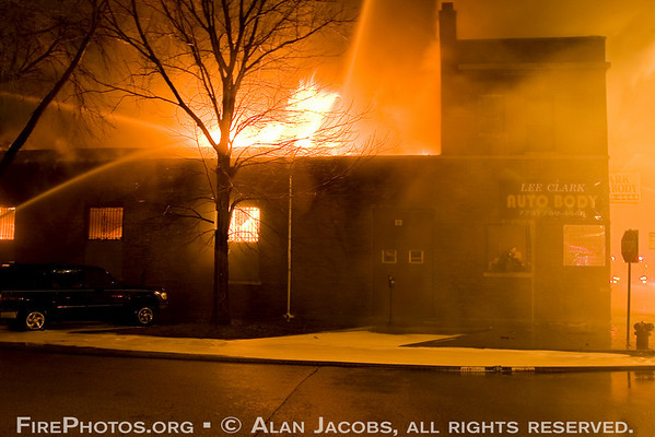 """""""Some of the most notable fires that have affected the fire service have involved bowstring truss construction. On August 2, 1978, six New York City firefighters were killed and 34 were injured fighting a fire in a supermarket when the roof collapsed. On July 1, 1988, five Hackensack, NJ, firefighters were killed while operating under a bowstring truss roof fighting a fire in an auto dealership. On February 11, 1998 two Chicago firefighters were killed and three were injured while fighting a fire in a automotive tire service center. Twenty years of time passed between these three incidents listed, yet we as a fire service even until today in 2007, some 29 years later, are still making some of the same mistakes that are putting our personnel in danger.""""<br /> From """"Truss Roofs: Do You Know Where the Firefighter Killer Hides? by JEFFREY PINDELSKi""""<br />  <br /> <a href=""""http://cms.firehouse.com/web/online/Firefighting-Strategy-and-Tactics/Truss-Roofs--Do-You-Know-Where-the-Firefighter-Killer-Hides/14"""">http://cms.firehouse.com/web/online/Firefighting-Strategy-and-Tactics/Truss-Roofs--Do-You-Know-Where-the-Firefighter-Killer-Hides/14</a>$56344"""