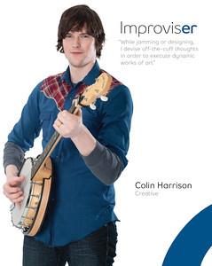 Colin_ImprovisER (alt)