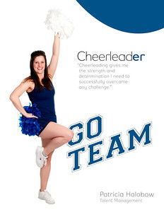 Patricia_CheerleadER
