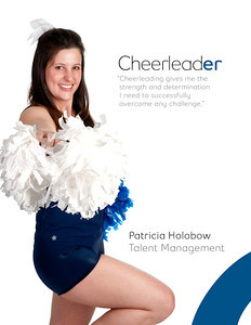 Patricia_CheerleadER(alt)