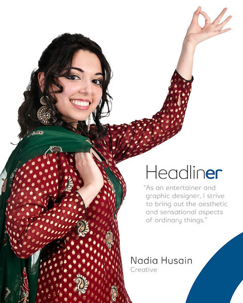 Nadia_HeadlinER (alt)