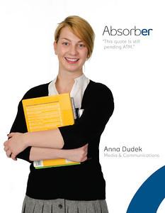 Anna_AbsorbER(Alt)