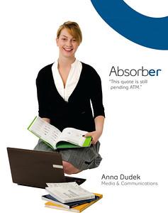 Anna_AbsorbER(Alt)2