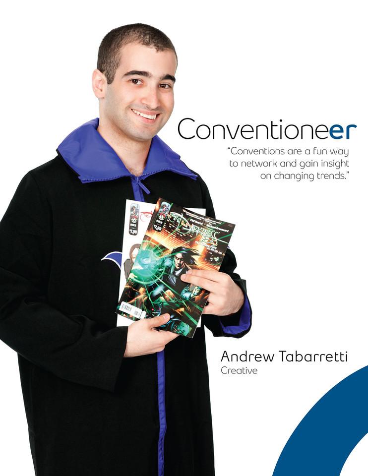 Andrew_ConventioneER (Alt)