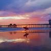 Session's Over • Huntington Beach, CA