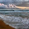 In between Storms<br /> Seal Beach, CA