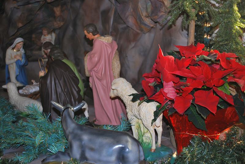Christmasunday 048