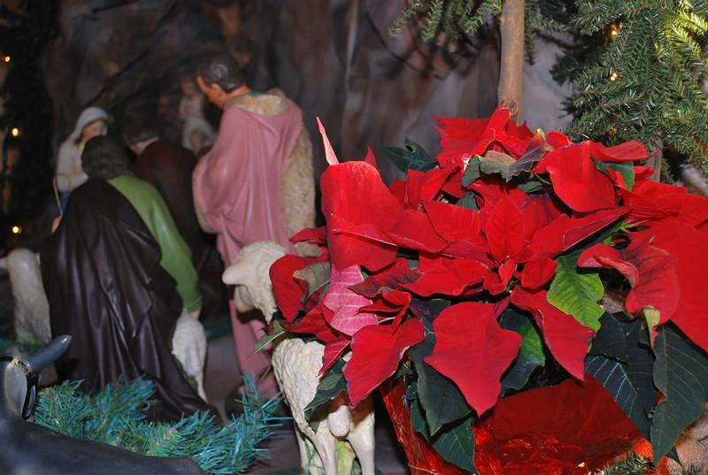 Christmasunday 047