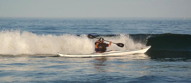 SURF SESSION 7/10/2014