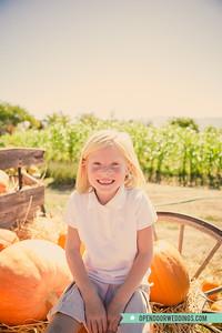 SYVCA_1rst_grade_pumpkinPatch-10