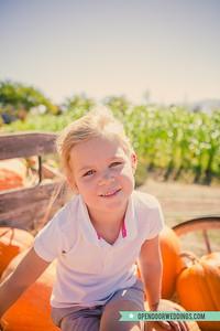 SYVCA_1rst_grade_pumpkinPatch-25