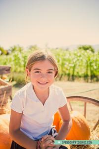 SYVCA_1rst_grade_pumpkinPatch-14