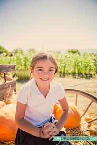 SYVCA_1rst_grade_pumpkinPatch-13