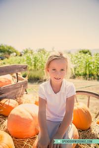 SYVCA_1rst_grade_pumpkinPatch-6