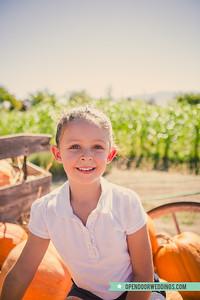SYVCA_1rst_grade_pumpkinPatch-29