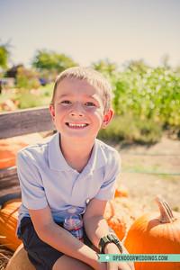 SYVCA_1rst_grade_pumpkinPatch-32