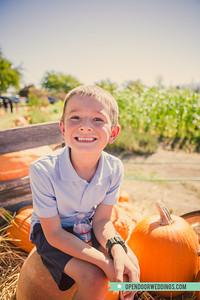 SYVCA_1rst_grade_pumpkinPatch-31