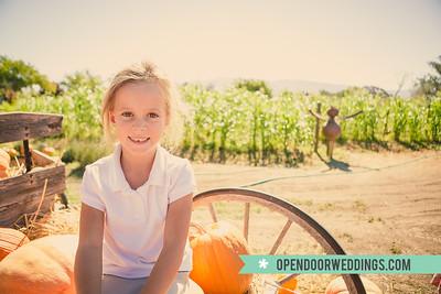 SYVCA_1rst_grade_pumpkinPatch-8