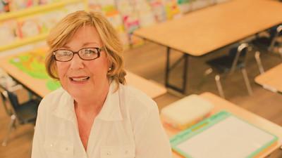 SYVCA_Teachers_2014-6