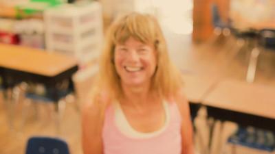 SYVCA_Teachers_2014-8