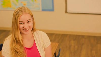 SYVCA_Teachers_2014-5