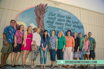SYVCA_Teachers_2014-3