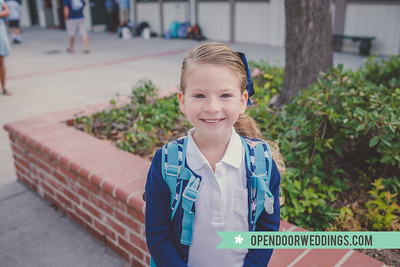 SYVCA_firstday_2017-20