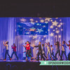 SYVCA_Talent_2017-200