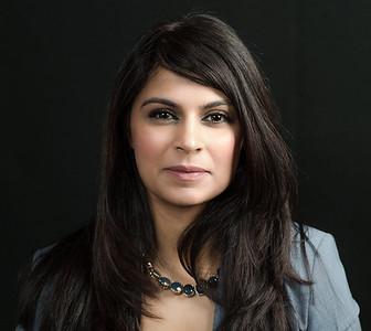 Sabina Zafar