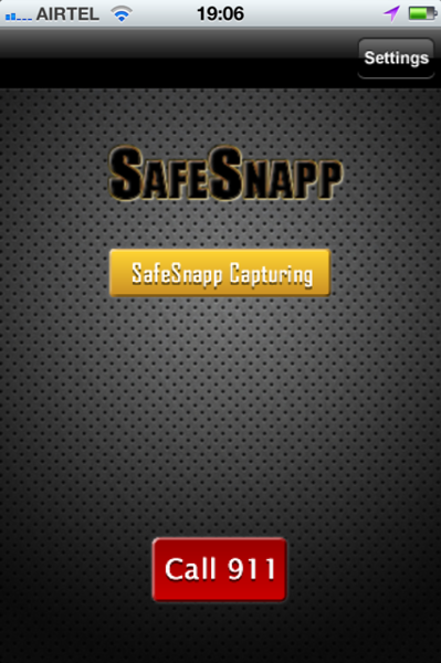Safesnapp