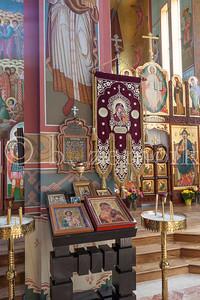 Saint Nicholas-0832