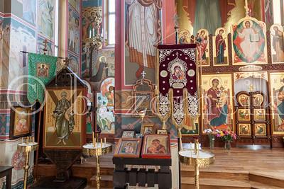 Saint Nicholas-0830