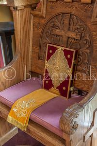 Saint Nicholas-0848