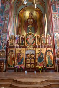 Saint Nicholas-0825