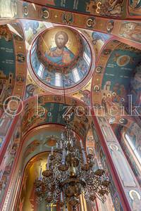 Saint Nicholas-0803