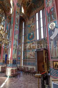 Saint Nicholas-0821