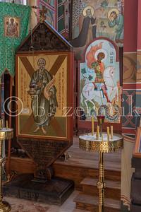 Saint Nicholas-0831