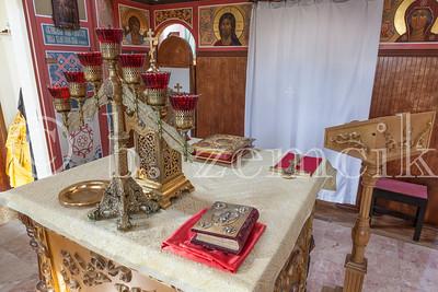 Saint Nicholas-0839