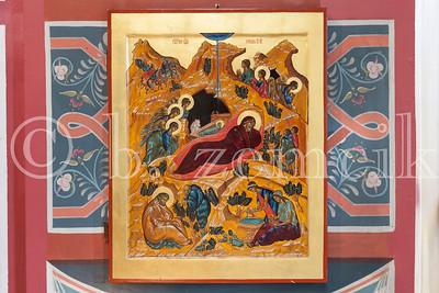 Saint Nicholas-0842